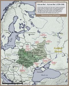 KievanRus.map