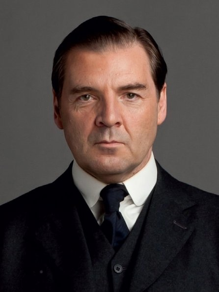 Downton's Mr. Bates Must Be an Assassin | Pints of History