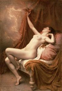 Alexandre_Jacques_Chantron_(1891)_Danae